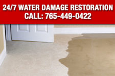 <!-4->24/7 Water Damage Restoration