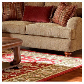 Merveilleux Magna Dryu0027s Proprietary FORMULA 1 Carpet U0026 Fabric Protector Creates An  Invisible Barrier Of Protection For Carpet Fibers And Furniture Fabric  Which Helps ...