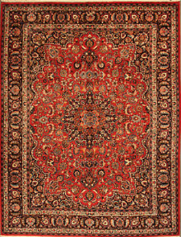 Rugs Of The World Mashad Magna Dry Lafayette In